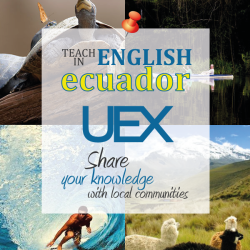 TeachEnglishPublicidadFB